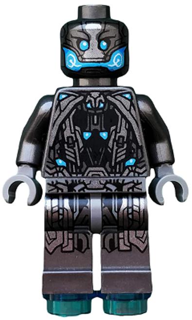Ultron Sentry (sh166)