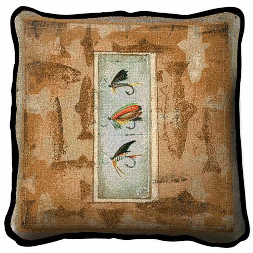Anglers Lure 2 Pillow
