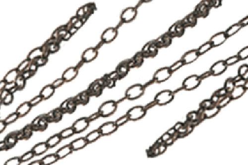 Extra Chain - per foot