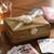 Antler Playing Card Box