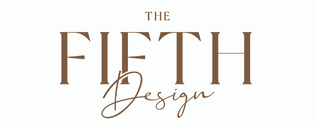 The Fifth Design