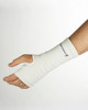 Elasticated Hand Support | Sterosport | Physical Sports First Aid