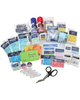Relisports Stadium First Aid Kit | Full Contents | Physical Sports First AId