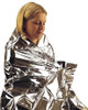 Foil Blanket | On Person | Physical Sports First Aid