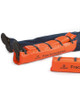 Ferno Frac Immobilisers   Physical Sports First Aid