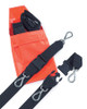 Speedclip Straps for Ferno Millenia Board | Physical Sports First Aid