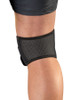 Mueller 59857 Max Knee Strap with Breathable Back Panel