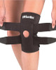 Mueller 4531 Adjustable Knee Support | Four Straps | Physical Sports First Aid