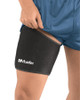 Mueller 4491 Adjustable Thigh Support | Physical Sports Firsts Aid