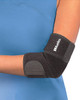 Mueller 4521 Elbow Support | Physical Sports First Aid