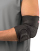 Mueller 75217 Adjustable Elbow Support | Physical Sports First Aid