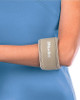 Mueller 820 Tennis Elbow Support | Physical Sports First AId