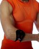 Teyder EpiGel Elbow Strap   For Tennis Elbow   Physical Sports First Aid