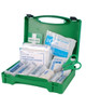 Public Service Vehicle First Aid Kit | In BOX1060 | Physical Sports First Aid