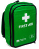 First Aid Rucksack | Green | Physical Sports First Aid