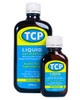 TCP Liquid Antiseptic | Physical Sports First Aid