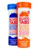 Glucotab Glucose Tablets | Physical Sports First Aid
