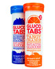 Glucotab Glucose Tablets | Physical Sports First Aid