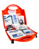 Bleed Control Kit | Box Open with Contents | Physical Sports First Aid