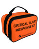 Critical Injury Grab Kit | Bag Top View | Physical Sports First Aid