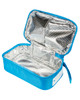 Insulated Medications Bag | Internal View | Physical Sports First Aid