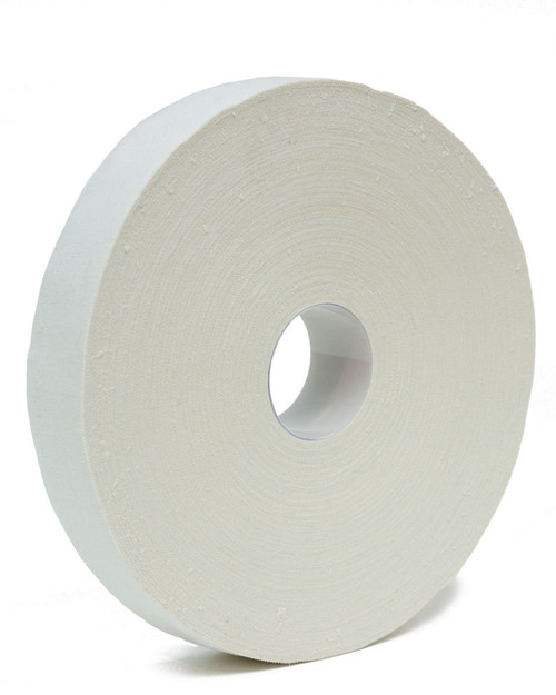 Boxing Hand Tape | Zinc Oxide Tape 2.5cm x 50m | Physical Sports First Aid
