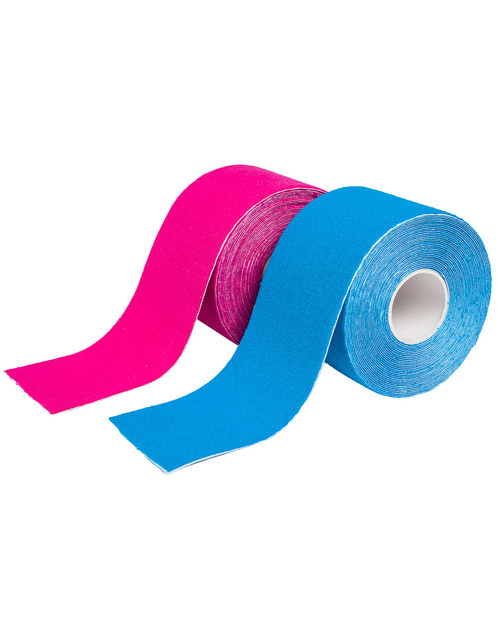 iSport Kinesiology Tape | Physical Sports First Aid