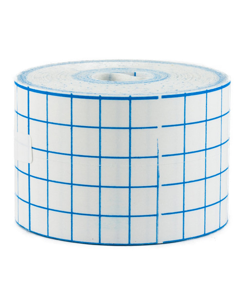 Sterofix Dressing Retention Tape | Side View | Physical Sports First Aid