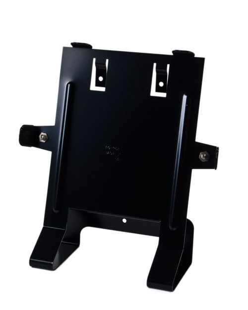 ZOLL Wall Bracket | Defibrillator Bracket | Physical Sports First Aid