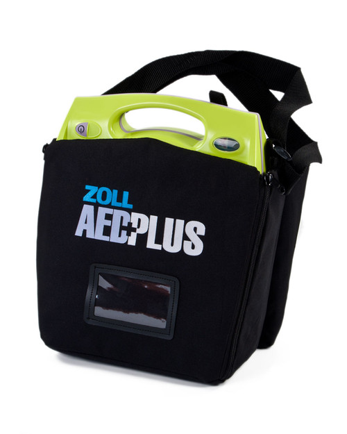 Zoll AED Plus Carry Case | Physical Sports First Aid