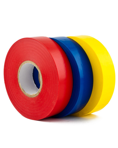 PVC Sports Tape | Sock Tape | Physical Sports First Aid