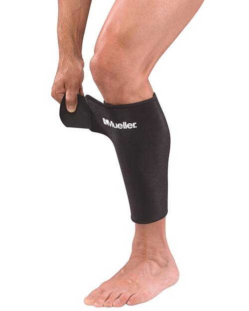 Mueller 330 Calf & Shin Splint Support | Physical Sports First Aid
