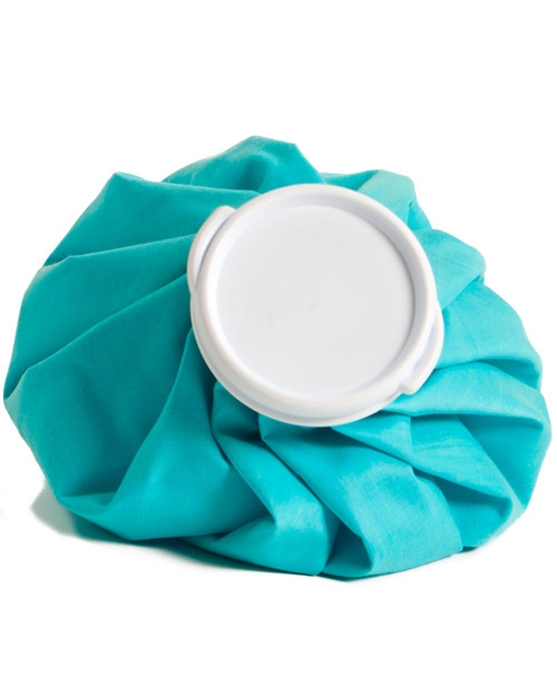 Reusable Ice Bag, 23cm   Physical Sports First Aid