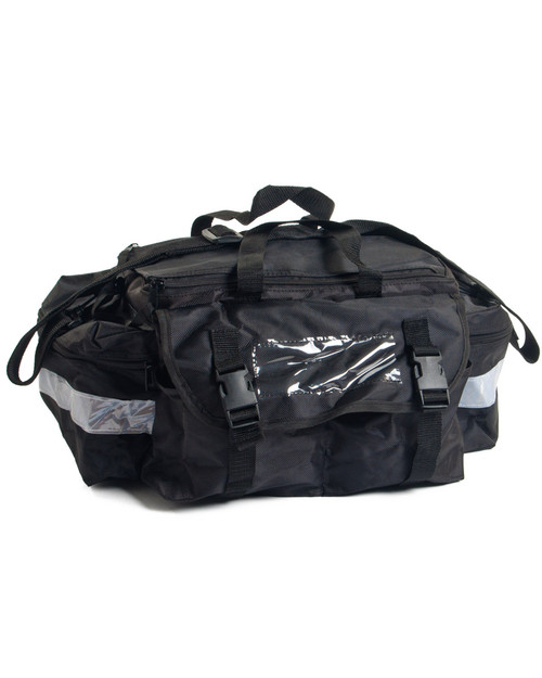 Reliance Le Mans First Aid Bag | Physical Sports First Aid