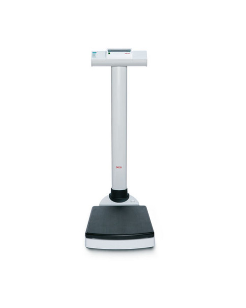Seca 704 Electronic Column Scales