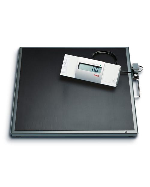 Seca 635 Large Platform Bariatric Scales