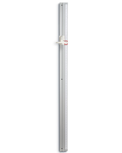 Seca 216 Child and Adult Height Measure