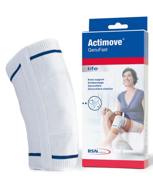 Actimove GenuFast Knee Support