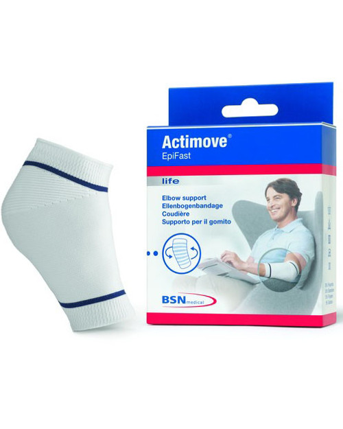 Actimove EpiFast Elbow Suport