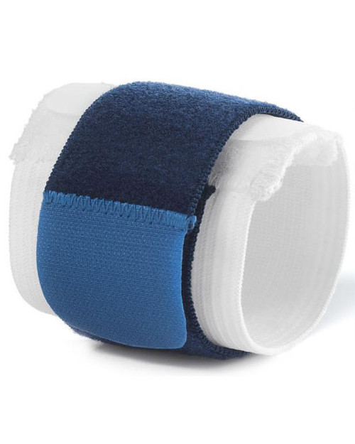 Actimove ManuWrap Wrist Support