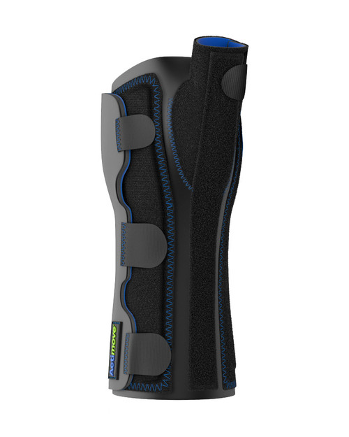 Actimove Gauntlet Thumb and Wrist Brace | Physical Sports First Aid