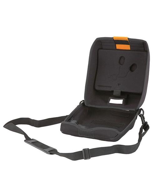 Soft Carry Case for Lifepak CR Plus Defibrillator