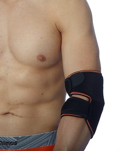 Teyder Sport One Elbow Brace