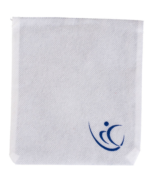 Cold Pack Cover | 17cm x 14cm | Physical Sports First Aid