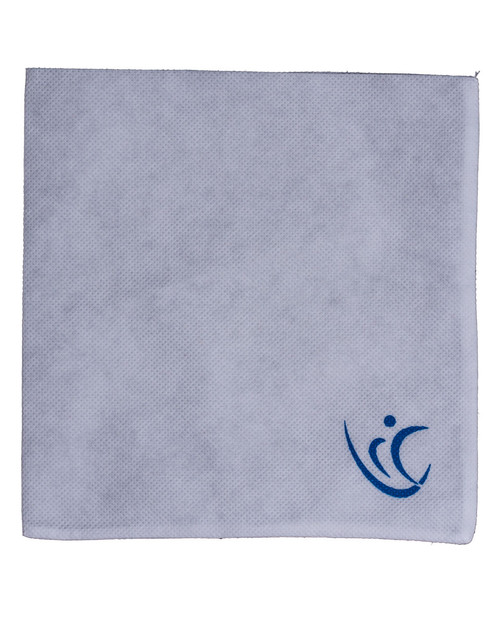 Cold Pack Cover, 20 x 20cm | Physical Sports First Aid
