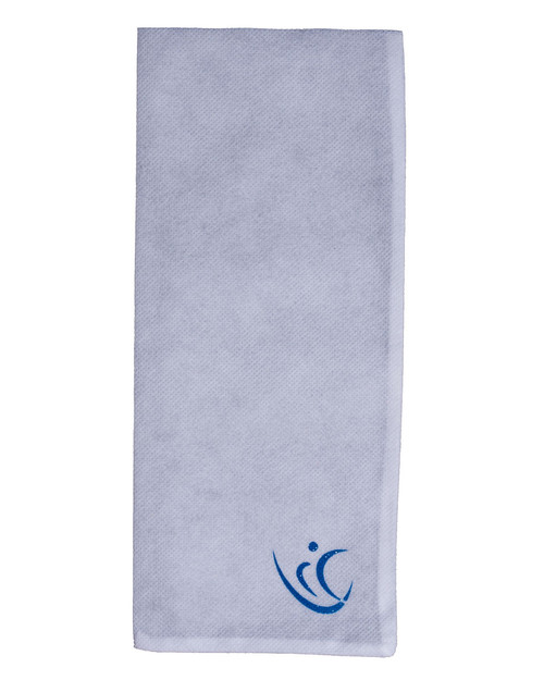 Cold Pack Cover, 13 x 30cm | Physical Sports First Aid