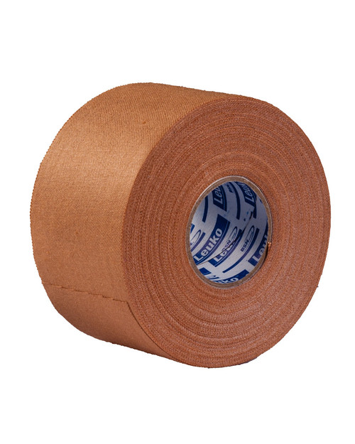 Leukotape P Sports Tape | Physical Sports First Aid