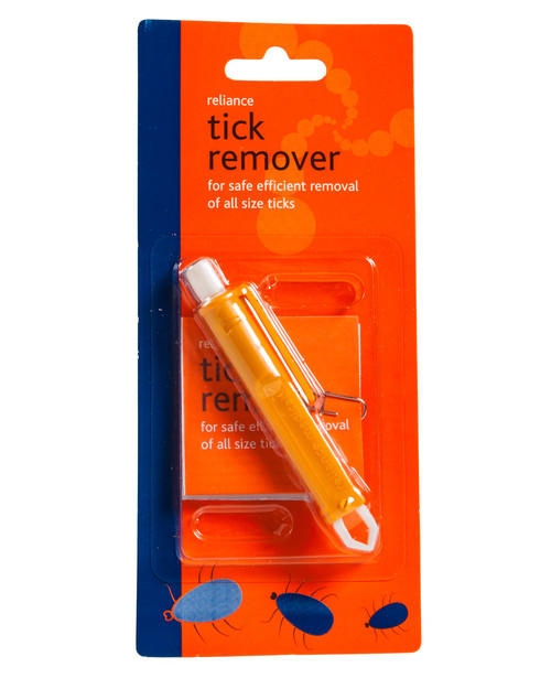 Tick Remover | Physical Sports First Aid