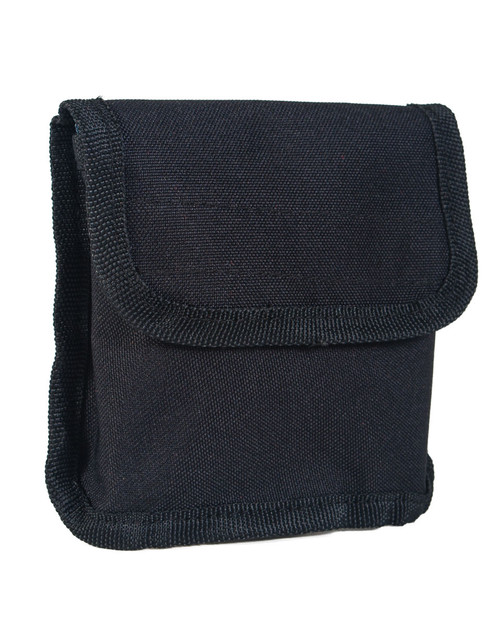 Belt Pouch | Front View | Physical Sports First Aid