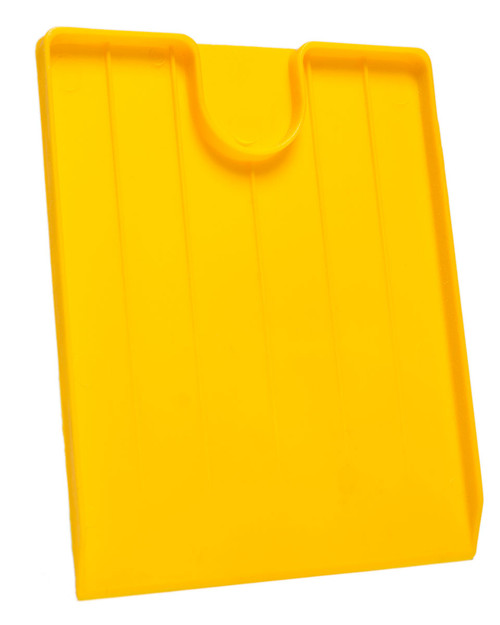 Disposal Scoop Scraper   Physical Sports First Aid